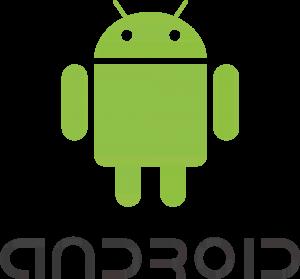android openinnova
