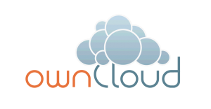 owncloud openinnova