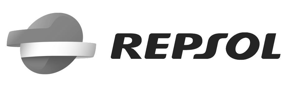 repsol logo openinnova