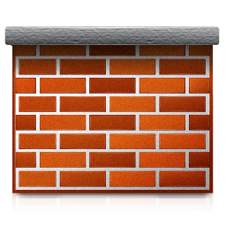 firewall openinnova
