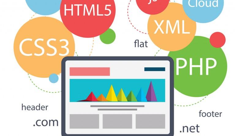 desarrollo-web-tiendas-online-openinnova