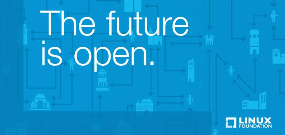 linux open future openinnova