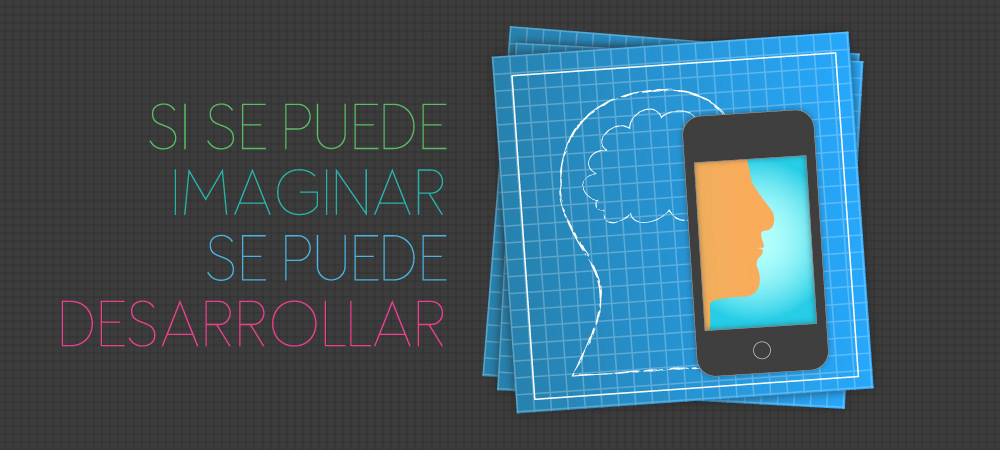 diseño web guatemala