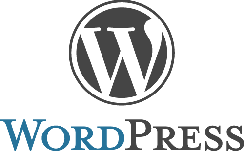 wordpress openinnova