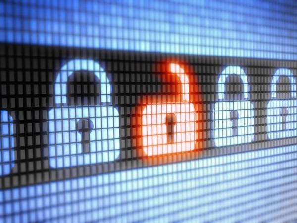 Seguridad Informática Xunta de Galicia