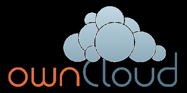 Nube Privada de Datos OwnCloud – Partido Politico Gallego