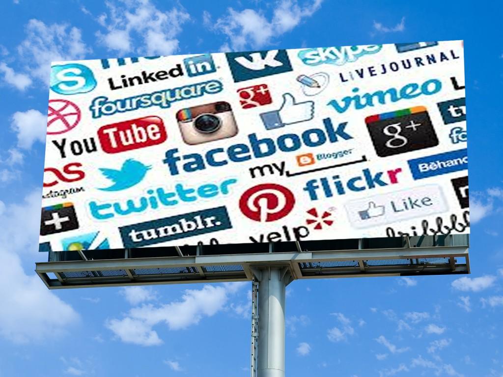 Anuncios redes sociales openinnova