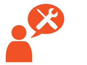 diseño web clientes openinnova