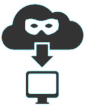 almacenar nube cloud openinnova