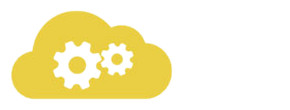 cloud computing la nube openinnova3