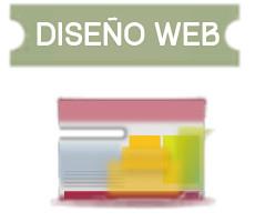 diseño web cms wordpress joomla drupal openinnova