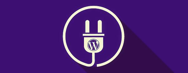 funcionalidad cms wordpress joomla drupal openinnova