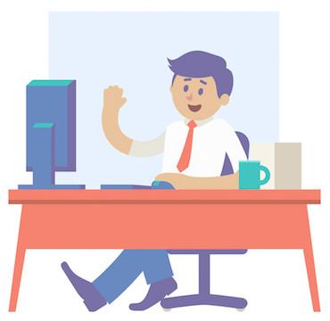 Qu es un pmo oficina de gestion de proyectos openinnova for Oficina gestion ica