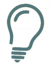 ideas ganar clientes openinnova