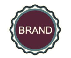 marcas ganar clientes openinnova