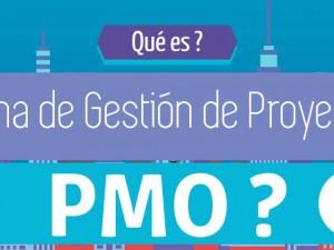 Qué es un PMO? Oficina de Gestion de Proyectos