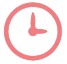 reloj crm software openinnova