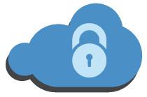 cloud computing la nube ventajas seguridad openinnova1