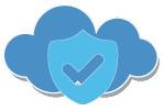 cloud computing la nube ventajas seguridad openinnova2