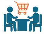 crear tiendas online adaptadas a movil openinnova12