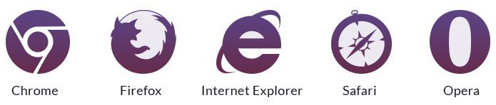 diseño web y desarrollo web con bootsratp openinnova2