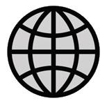 posicionamiento web seo necesario para los negocios openinnova11