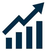 posicionamiento web seo necesario para los negocios openinnova12