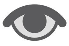 posicionamiento web seo necesario para los negocios openinnova2