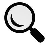 posicionamiento web seo necesario para los negocios openinnova3