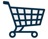 posicionamiento web seo necesario para los negocios openinnova4