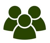 posicionamiento web seo necesario para los negocios openinnova5