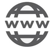 posicionamiento web seo necesario para los negocios openinnova6