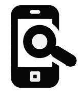 posicionamiento web seo necesario para los negocios openinnova7