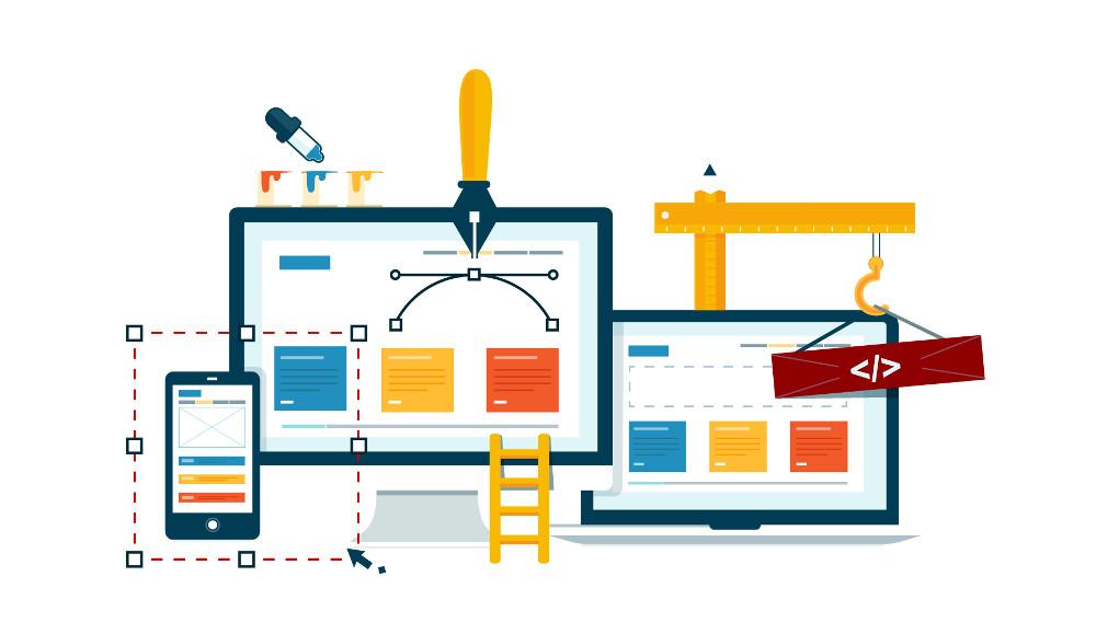 empresas diseño web madrid barcelona valencia sevilla openinnova1