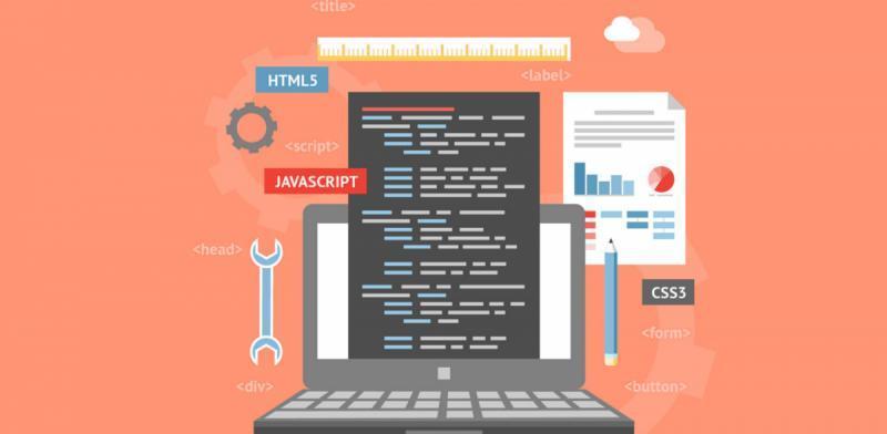 Diseño web galicia openinnova