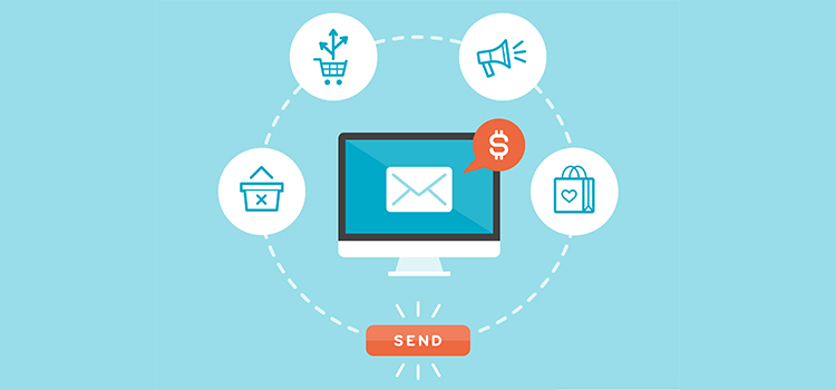 Email Marketing openinnova