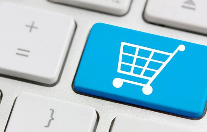 servicios creacion tiendas online