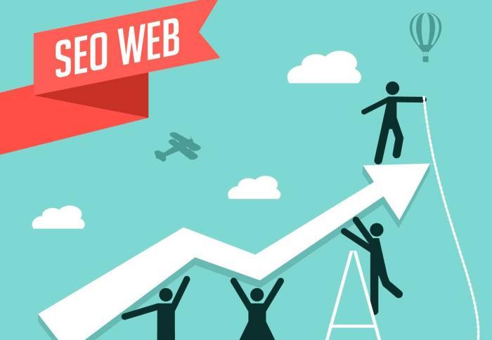 mejorar posicionamiento web seo en busacadores google openinnova2