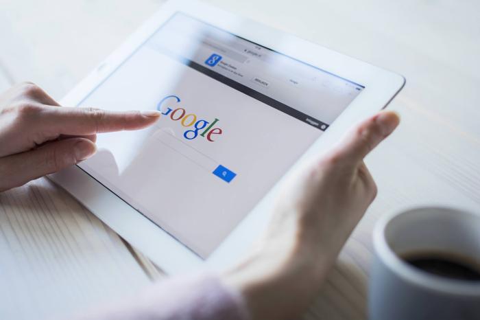 mejorar posicionamiento web seo en buscadores google openinnova1