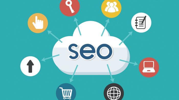 mejorar posicionamiento web seo en buscadores google openinnova2