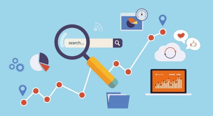 mejorar posicionamiento web seo en buscadores google openinnova3