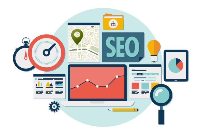 mejorar posicionamiento web seo en buscadores google openinnova4