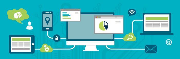 Desarrollo de Aplicaciones Web Apps Medida1