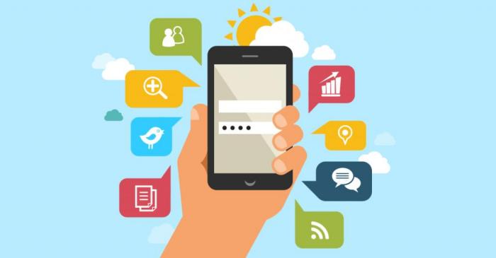 Desarrollo de Aplicaciones Web Apps Medida2