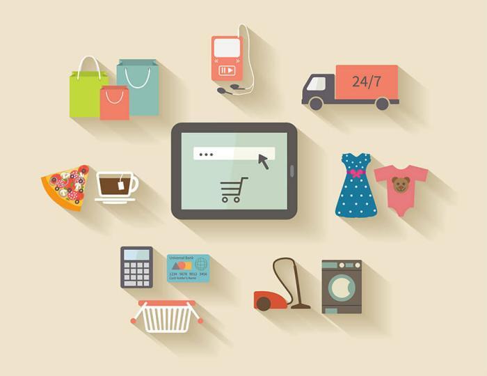 Como Vender por Internet con Exito openinnova 14