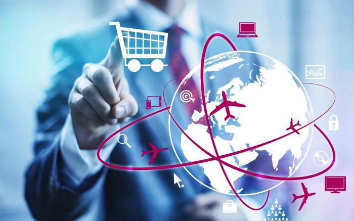 Como Vender por Internet con Exito openinnova 22