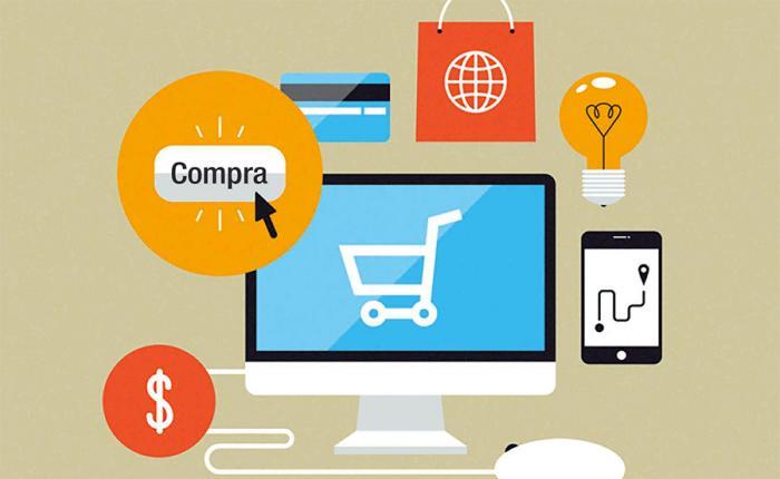 Como Vender por Internet con Exito openinnova 23