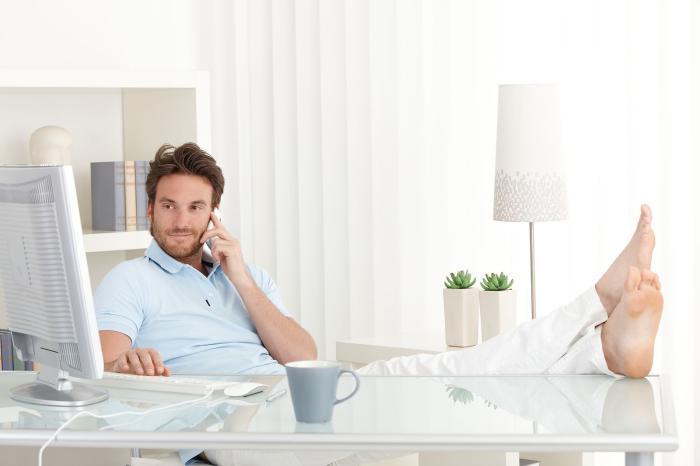 Como Vender por Internet con Exito openinnova 27