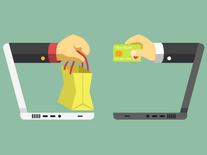 Como Vender por Internet con Exito openinnova1