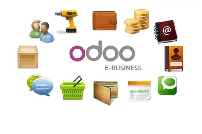empresa desarrollo software medida openinnova1